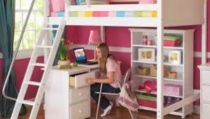 cozy design teen boys room ideas delightful ideas eye home designing