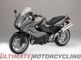 bmw f motorcycle 2016 bmw f 800 gt buyer s guide