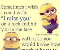 i miss you quotes pictures photos images and pics for