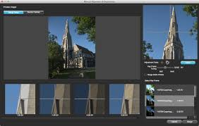 unified color technologies introduces hdr expose 3 and 32 float v3