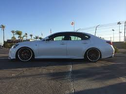 lexus gs 350 forum rspec project gs350 clublexus lexus forum discussion