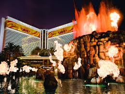 top kid friendly hotels in las vegas family vacation hub