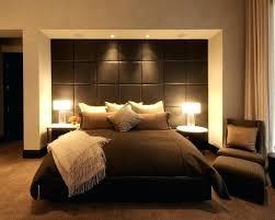 chambre a coucher deco decoration chambre a coucher moderne peinture de chambre a coucher