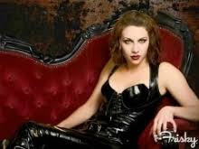 Role Playing In The Bedroom Kids Bedroom Furniture Luxury And Role Play Bedroom The Deceased