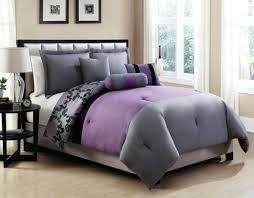 duvet kids comforters bedding sets queen bed comforters cheap
