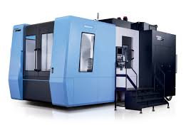 everything you need u2026everything you want u2026all on one stand mills cnc
