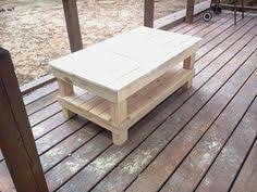 platform bed woodworking plans diy pedestal king easy platform
