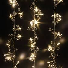 Decorating With Christmas Lights All Year Round best 25 christmas fairy lights ideas on pinterest fairy lights