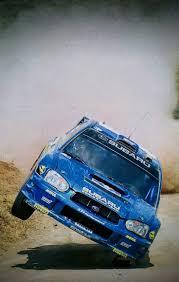 hawkeye subaru rally 2315 best subies images on pinterest subaru impreza car and