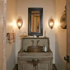 terrific homemade bathroom vanity verambelles