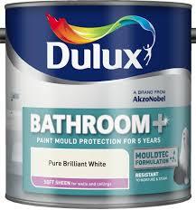 best paint for bathroom ceiling bathroom ceiling paint finish bathroom white electric socket