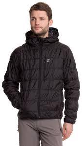 men s jackets