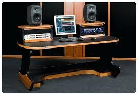 bureau home studio occasion meuble home studio home studio bureau no name meuble rack bureau