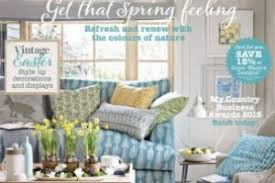 country homes interiors magazine subscription country homes and interiors recipes fresh on home interior on