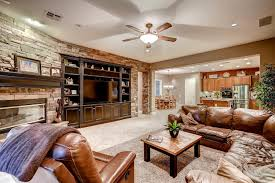 Olsen Farm Street Las Vegas NV  Wyeth Ran - Family rooms las vegas