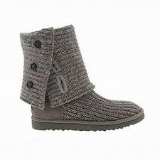 womens ugg boots on clearance ugg cardy boots for grey cheap ugg boots 29
