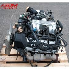 lexus v8 auto gearbox for sale toyota 1uz fe non vvti v8 engine jdmdistro buy jdm parts