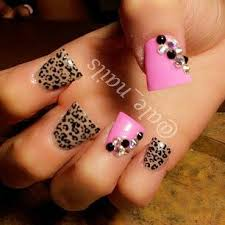 2795 best nails images on pinterest acrylics acrylic nails and