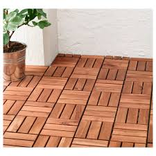 tile teak deck tiles ikea images home design excellent under