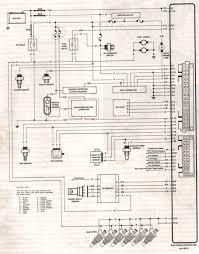 eurovox wiring diagram vx wiringdiagrams