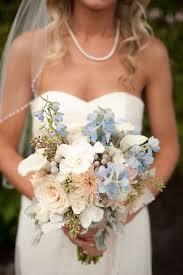 Baby Blue Wedding Decoration Ideas Blue And Gold Wedding Palette Blue And Gold Wedding Colors
