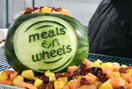 twin cities u0027 meals on wheels opens dedicated kitchen in