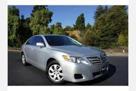 2011 toyota camry se specs used 2011 toyota camry for sale pricing features edmunds