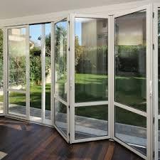 Aluminum Exterior Door Exterior Doors Windows And Doors