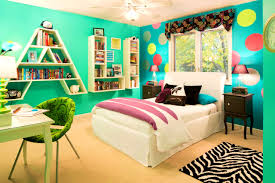 apartments knockout turquoise accent wall ideas living room gray