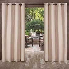 Cabana Curtains Beach Themed Bedding Rugs Curtains Save Up To 72 Off Shop
