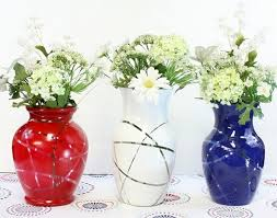 Flower Vase Crafts Wonderful Diy Crafts For Your Home Dearlinks