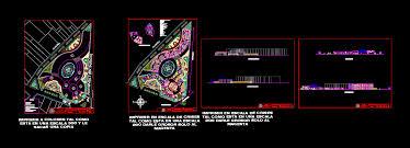 museum floor plan dwg museum floor plan dwg warehouse plans u2013 cad design free cad