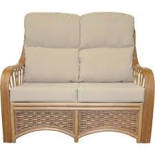 sofa sunbrella deep seat replacement cushions benchcraft