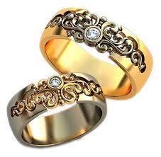 verighete de aur verighete din aur si argint preturi si modele ghidul nuntii
