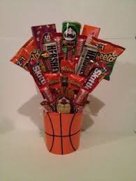 basketball gift basket i made this gift basket for my boyfriends basketball of