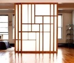 Kvartal Room Divider Sliding Hanging Room Dividers Foter