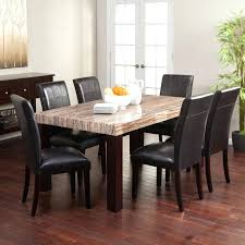 10x10 dining room round table soze size of dining room table for 10 jcemeralds co