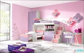 chambres pour filles idee chambre fille 10 ans 2 fresh and youthful 10 gorgeous
