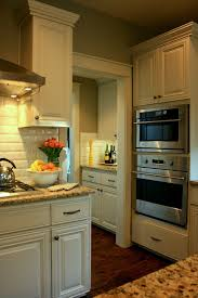 kitchens with sherwin williams softer tan paint color kitchen
