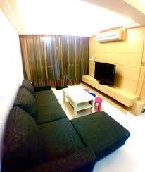s駱aration cuisine salon meuble de s駱aration cuisine salon 100 images comptoir cuisine