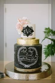 wedding cake jakarta wedding cake harga wedding cake jakarta most expensive birthday
