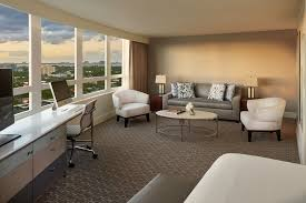 What Does 500 Sq Feet Look Like by Hotel Suites In Miami Fontainebleau Miami Beach Junior Suites