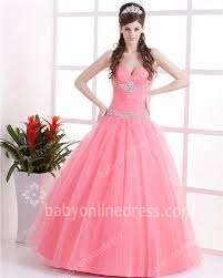 quinceanera dresses with straps beautiful appliques tulle gown floor length spaghetti straps