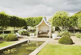 The Healing Barn Self Catering Holidays Uk Holiday Rental Temple Guiting Gloucest
