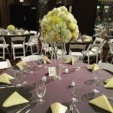 Wedding Venues Modesto Ca The Seasons Catering At Mchenry Event Center 13 Photos U0026 12