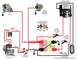 warn winch remote wiring diagram electric winch wiring diagram