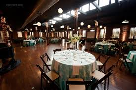 cheap wedding venues indianapolis factory 12 loft in columbus indiana by able photography