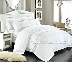 best king size sheets king size sheets cotton fitted sheets single twin full queen king
