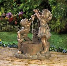 32 best water fountains images on pinterest water fountains