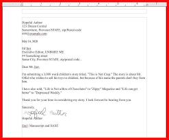short email cover letter haadyaooverbayresort com